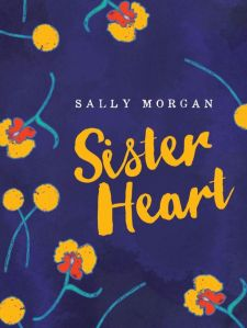 Sally Morgan's Sister Heart